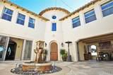 2859 Venezia Terrace - Photo 12