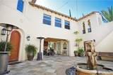 2859 Venezia Terrace - Photo 13