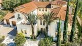 2859 Venezia Terrace - Photo 3