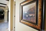 2859 Venezia Terrace - Photo 23