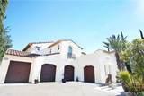 2859 Venezia Terrace - Photo 4