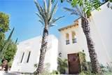2859 Venezia Terrace - Photo 5