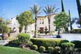 2859 Venezia Terrace - Photo 6