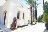 2859 Venezia Terrace - Photo 8