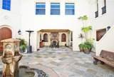 2859 Venezia Terrace - Photo 9