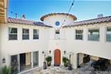 2859 Venezia Terrace - Photo 10