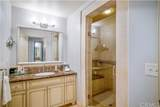 100 Terranea Way - Photo 25