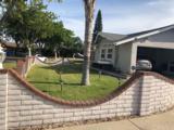 7212 Santa Catalina Circle - Photo 2