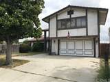 14625 Stage Road - Photo 1