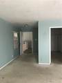 14625 Stage Road - Photo 9