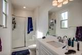 3230 Yountville Drive - Photo 11