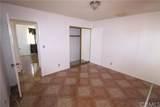 6814 El Sol Avenue - Photo 11