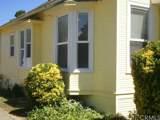 326 Sacramento Street - Photo 2