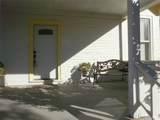 326 Sacramento Street - Photo 4