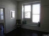 326 Sacramento Street - Photo 8