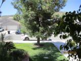13350 Goldenhorn Drive - Photo 19