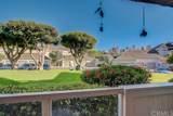 748 Terrace View Place - Photo 24