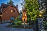 38833 Waterview Drive - Photo 4