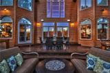 38833 Waterview Drive - Photo 9