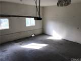 43274 Seminole Court - Photo 11
