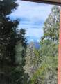 958 Arbula Drive - Photo 19