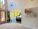 958 Arbula Drive - Photo 5