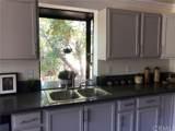 958 Arbula Drive - Photo 7