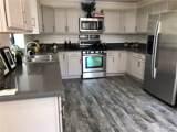958 Arbula Drive - Photo 8