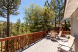 43653 Yosemite Drive - Photo 15