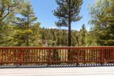 43653 Yosemite Drive - Photo 16