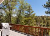 43653 Yosemite Drive - Photo 17