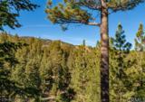 43653 Yosemite Drive - Photo 3