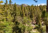 43653 Yosemite Drive - Photo 4