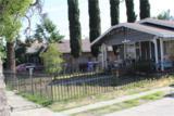 1424 Arrowhead Avenue - Photo 6