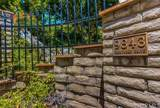 9843 Brentwood Drive - Photo 4