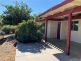 56574 El Dorado Drive - Photo 16