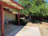 56574 El Dorado Drive - Photo 18