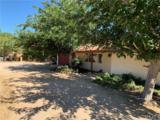 56574 El Dorado Drive - Photo 19