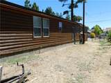 1021 Sierra Avenue - Photo 15