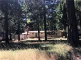 14747 Glenwood Drive - Photo 1