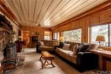 230 Big Bear - Photo 11