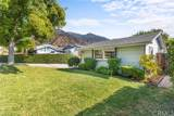 1410 Valley View Avenue - Photo 4