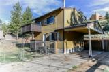 1104 Big Bear Boulevard - Photo 1