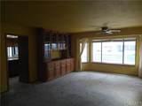 27497 Silver Lakes Parkway - Photo 3