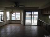 27497 Silver Lakes Parkway - Photo 8