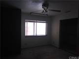 27497 Silver Lakes Parkway - Photo 9