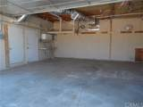 22775 Colony Road - Photo 18
