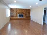 22775 Colony Road - Photo 3