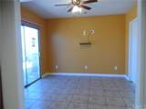 22775 Colony Road - Photo 6