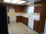 22775 Colony Road - Photo 8